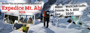 mt-abi-fb-cover-wallclub_1